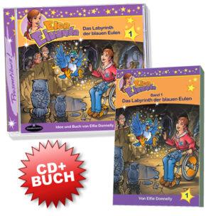 cdbuch
