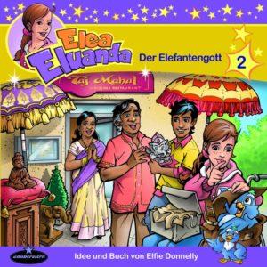 CD_Cover_Elea_Folge2